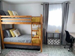 Rose des vents / femme violence conjugale / femme en difficulté / Drummondville / maison d'hébergement pour aide