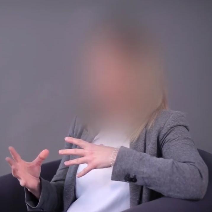 témoignage femme violence conjugale / femme en difficulté / Drummondville